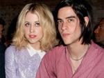 Peaches Geldof: Kollegen betrauern plötzlichen Tod