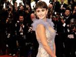 Penélope Cruz: Spart am Oscar-Outfit