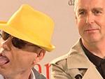 Pet Shop Boys: Zum Jahresende noch einmal live in Deutschland