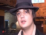 Pete Doherty: Gesteht Romanze mit Amy Winehouse