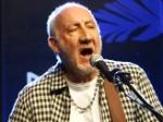 The Who: Neues Album zum 50. Jubiläum?