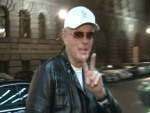 """Peter Fonda: Seine """"Easy Rider""""-Harley kommt unter den Hammer"""