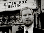 Peter Fox: Besser als Michael Jackson