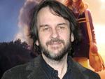 """Peter Jackson: Erster Trailer zu """"Der Hobbit – Die Schlacht der fünf Heere"""" veröffentlicht"""