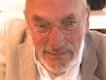 Peter Lustig: TV-Comeback ist keine Option