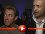 Peter Maffay über Afghanistan und die Zusammenarbeit mit Ay Jy