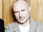 Phil Collins: Hängt die Drum-Sticks an den Nagel