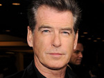 Pierce Brosnan: Wird James Bond farbig?