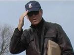 Pierce Brosnan: Wird zum 'November Man'