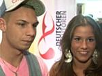 """Pietro Lombardi und Sarah Engels: So ist das Leben nach """"DSDS"""""""