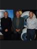 Pink Floyd: Freude und Trauer!
