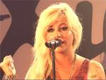 Pixie Lott: Vergießt Tränen für Mariah Carey