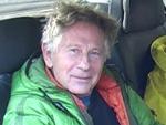 Roman Polanski: Neues Kautionsangebot und leise Hoffnung auf ein Ende des Verfahrens