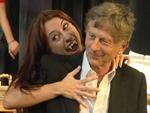 Theater des Westens: Die Vampire tanzen wieder in Berlin