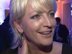 Porsche-Premiere: Ulla Kock am Brink beichtet Verkehrssünden – Simone Thomalla total verliebt