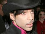 Prince: Hat was gegen das Internet
