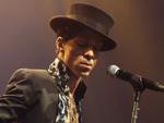 Prince in Berlin: Die Ticket-Preise purzeln