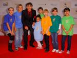 Prince Michael Jackson Jr.: In den Fußstapfen seines Vaters