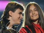 Michael Jackson: Kinder leben in Saus und Braus