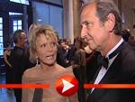 Promis über Prinz Charles und seine Camilla