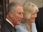 Prinz Charles und Camilla: Seit Geburt miteinander verbunden