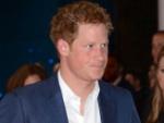 Prinz Harry: Nacktbilder sind echt!