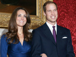 Prinz William: Hochzeit im April?