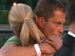 Produzentenfest 2011: Til Schweiger busselt durch den Abend!