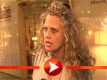 Barbara Schöneberger über Erfolgsrezepte