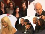 Inspiration: So küsst die Muse deutsche Musiker