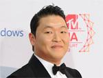Psy: Schrottet seinen Rolls Royce