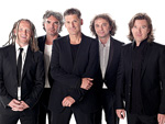 PUR: 2013 wieder auf Tour, ab Donnerstag gibt's Tickets
