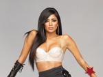 Nicole Scherzinger: Plant sie Ausstieg bei den Pussycat Dolls?
