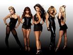 Pussycat Dolls: Trennung war nur eine Frage der Zeit