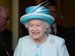 Queen Elizabeth II.: Aus dem Krankenhaus entlassen