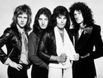 Freddie Mercury: Auferstehung von den Toten?