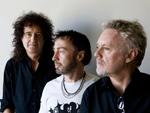 Queen + Paul Rogers: Ausgerockt!