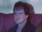 Quentin Tarantino: Neuer Western ist wohl gestorben