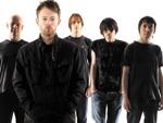 Radiohead: Verständnis für verstimmte Fans