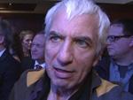 Ralf Richter: Lästert böse über die Berlinale