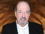 Ralph Siegel: Ärger um seinen ESC-Song