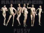 Rammstein Album indiziert: Liebe ist NICHT für alle da!