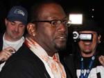 Randy Jackson: Keine Unterstützung für Michael-Tribut