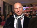 Roger Rankel: Jetzt spricht der Ex von Sarah Kern