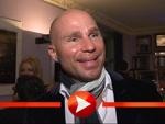 Roger Rankel: Jetzt spricht der Ex von Sarha Kern