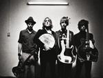 Razorlight: Kommen mit neuer Single zum ECHO