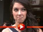 Rebecca Mir will keine Schönheits-OPs