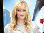 "Reese Witherspoon: ""Intelligenz ist sexy"""