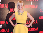 Reese Witherspoon: Neuer Mangold-Film?