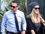 Reese Witherspoon: Peinliches Benehmen